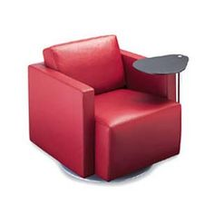 Walter Knoll Nelson 605 Swivel Tray Armchair Swivel Armchair, Recliner, Office Furniture, Tray, Lounge, Sofa, Projects, Home Decor, Chair