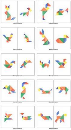 tangramdierenkaarten01