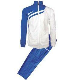 Adidas Jacket, Athletic, Sport, Jackets, Fashion, Down Jackets, Deporte, Athlete, Fashion Styles
