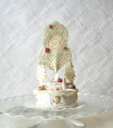 Weddings - Etsy Valentine's Day - Page 37