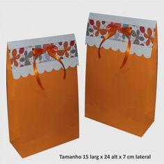 b857f4408 saco de papel cores varias taam 15x24x7 cm pct c 10 unidades html - Busca  na Sacolas e embalagens de papel para eventos, lojas, casamentos,  aniversário, ...
