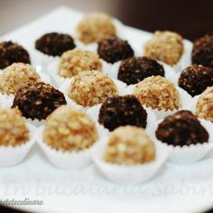 Your description here Cereal, Muffin, Good Food, Sweets, Snacks, Breakfast, Cake, Coffee, Gastronomia