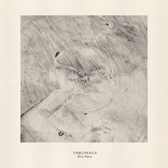 jackvanzet: A new Thrupence single titled 'Rinse Repeat' is now available to stream/download -http://futr.cl/RinseRepeat | VISUALGRAPHC