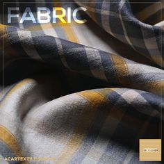 ACAR Sophisticated Style : having, revealing, or involving a great deal of worldly experience and knowledge of fashion and culture #fashion #fabric #textile #tekstil #kumaş #design #style #moda #style #stil #konfeksiyon #apparel #dress #clothing #miyatextile #acartextile #enatextile #mactextile #acartekstil #miyatekstil #mactekstil #enatekstil http://www.acartextile.com.tr/