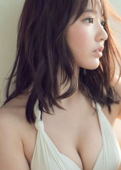 Japan Beauty, sexy and hot beauty from japan or asia Cute Japanese, Japanese Beauty, Asian Beauty, Pretty Asian, Beautiful Asian Women, Japan Girl, Asia Girl, Sexy Asian Girls, Up Girl