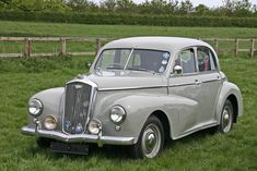 Wolseley (based on Morris Oxford) Vintage Sports Cars, Retro Cars, Vintage Cars, Antique Cars, Classic Trucks, Classic Cars, Austin Cars, Rescue Vehicles, Cars Uk