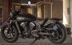 Indian Motorcycle Polaris Online Sweepstakes is giving to chance to Win Gift to enter the sweepstakes. Participants need to visit Indian Motorcycle Motorcycle Companies, Motorcycle Posters, Motorcycle Types, Bobber Motorcycle, Girl Motorcycle, Motorcycle Quotes, Indian Bobber, Harley Davidson, Indian Motorcycles