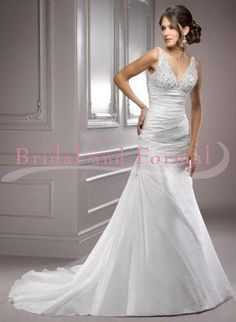 Maggie Sottero-Bliss