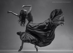 ... - null #Ballet_beautie #sur_les_pointes *Ballet_beautie, sur les pointes !*