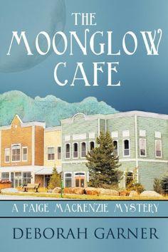 The Moonglow Cafe by Deborah Garner http://www.amazon.com/dp/B00JUG0VZO/ref=cm_sw_r_pi_dp_u4yUwb1YE429F