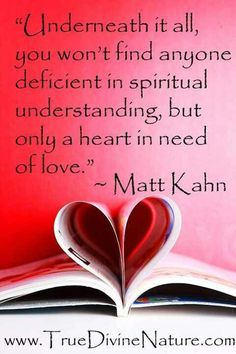 688810810eaed1db1c6ef7dfd9669c0d--spiritual-enlightenment-spiritual-quotes.jpg