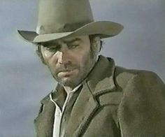 ... The Devil And Miss Sarah 1971 In Movies By James Drury on Pinterest