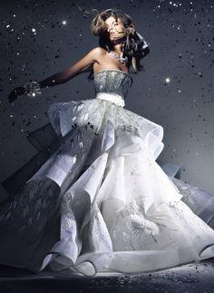 Sparkle And Shine Dress