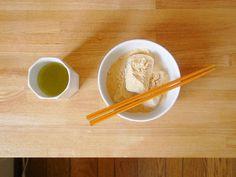 軽食 / Light meal
