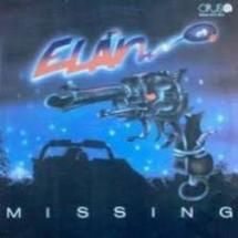 #Elan #Missing #LadyOfMyDream