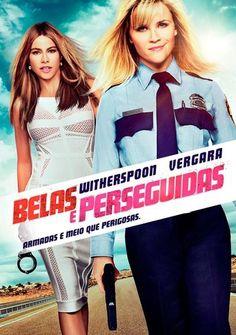 Assistir Belas e Perseguidas online Dublado e Legendado no Cine HD