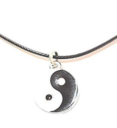 Yin Yang, Alex And Ani Charms, Bracelets, Silver, Jewelry, Flower Of Life, Watches, Schmuck, Pug