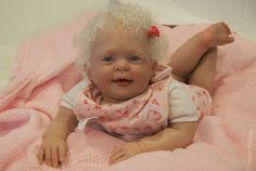 August reborn baby births Gorgeous life like baby dolls created by members and artists of the BABY BANTER reborn doll forum