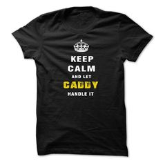 IM CADDYIM CADDYCADDY