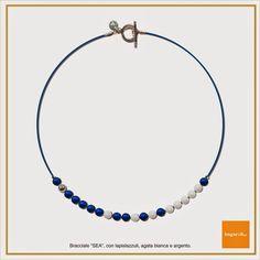 hagar'sdesign - gioielli e accessori: Collezione SEA di hagar'sdesign (Agar Bugini) per ...