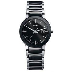 Jewelry & Watches Cosmopolitan Elegant And Graceful Dynamic Diamonte Quartz Watch