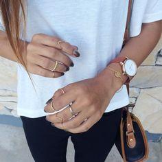 ..http://bijouxcreateurenligne.fr/product-category/bracelet-fantaisie/