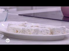 نوجا   نجلاء الشرشابي - YouTube