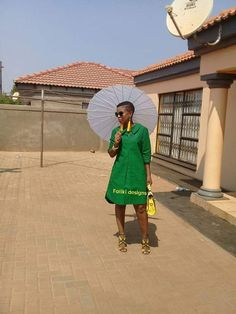 African Traditional Wear, African Dress, Hats, How To Wear, Dresses, Fashion, Vestidos, Moda, Hat