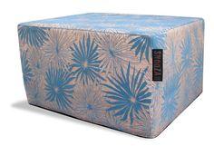 wida SNooZA in Gatsby Blue - 950 including delivery Gatsby, Decorative Boxes, Delivery, Blue, Home Decor, Decoration Home, Room Decor, Home Interior Design, Decorative Storage Boxes