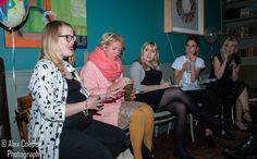 NFK Meets held at Platform 12 Norwich on Wednesday 14th December 2016.  Catering: Siam Rice Box  Photography: Alex Cooper  Guest Speakers: HAH Online, Flora Fair Weather, Emily Gray Photography  Organisers: Alegre Media, Hotdog,Community, Mother Like No Other
