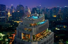 Discover Bangkok Marriott Hotel Sukhumvit, a new hotel in Bangkok providing sophisticated luxury and a convenient location. Distinct among Marriott hotels in Bangkok, we are surrounded by premier entertainment and offer an array of stylish amenities. Sky Bar Bangkok, Rooftop Bar Bangkok, Rooftop Lounge, Bangkok Hotel, Bangkok Thailand, Rooftop Pool, Bar Lounge, Bangkok Restaurant, Rooftop Party