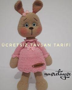 Image may contain: text- Image may contain: text Ima …- Im… – Kitchen Utensils Ideas Amigurumi Toys, Tweety, Free Pattern, Crochet Hats, Kawaii, Drawing, Instagram, Models, Dishes