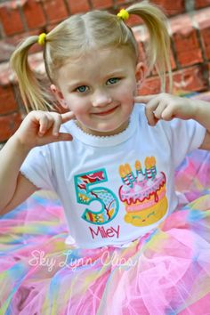 Hey, I found this really awesome Etsy listing at https://www.etsy.com/listing/235623946/shopkins-wishes-birthday-embroidered