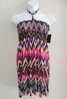 6241db0e968 71 Best Plus Size Summer Fashion images