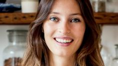 Deliciously Ella and MaE Deli group launches third site The Kitchen Counter