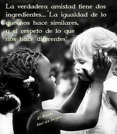 ideas for quotes feelings friendship thoughts Gods Love Quotes, Some Quotes, Whatsapp Animated Gifs, Citation Gandhi, Friendship Thoughts, Quotes En Espanol, Spanish Quotes, Dear God, Life Inspiration
