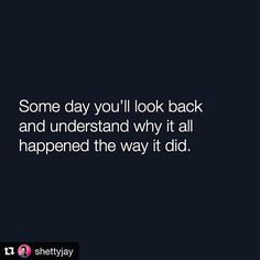 Reposting @bruce.vanhorn: #Repost @shettyjay with @repostapp  You can't connect the dots moving forwards you only can when you're looking backwards #goal #journey #trust #focus #inspirational #motivational #inspire #motivate #inspirational  #quotes #motivationalquotes  #quote #quotestoliveby  #quotestagram #love #kindness #happiness #success #positivity #positivevibesonly #positivevibes #positivity #positivethinking #dailyquote #dailyquotes #dailyinspiration #dailymotivation #money