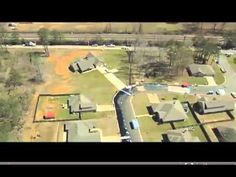 AMAZING Aerial Footage of Arkansas Tar Sands Oil Spill! 4:52  I haven't been as heartsick since the Gulf Oil Spill. This is horrifying and heartbreaking.