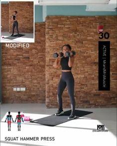 BIKINI BODY IN 60 DAYS, bikini body workout 30 day , bikini body workout plan at home loss plans 30 day Fitness Workouts, Exercise Fitness, Gym Workout Videos, Fitness Workout For Women, Body Fitness, Fitness Humor, Woman Workout, Bikini Fitness, Fitness Style