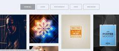 Multipurpose theme for wordpress  http://goo.gl/OeDcNP  #wordpress #internet #webdesign #wordpressthemes #multipurpose #cool #design #dtp #html5