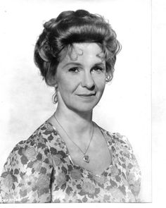 Geraldine Page, Academy Award winner Nominated for Best Actress in and For Best Supporting Actress in and 1984 Academy Award Winners, Academy Awards, 60s Makeup, Hair Makeup, Geraldine Page, Bad Film, Toys In The Attic, Best Actress, Memories
