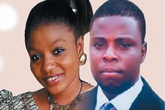 Welcome to ZettaBlog.com: HOW MAN KILLED HIS GIRLFRIEND AND STABBED MUM
