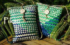 Flax Weaving, Woven Bags, Straw Bag, Baskets, Backpacks, Traditional, Handmade, Linen Fabric, Hand Made