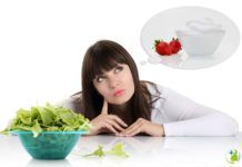 """12 """"Healthy"""" Foods That Are Ruining Your Weight Loss"""