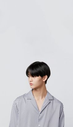 Wanna One Bae Jinyoung x Gmarket Wallpaper
