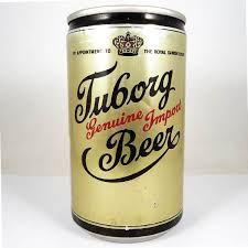 Pin De Claitonpereira Em Cerveja Cerveja