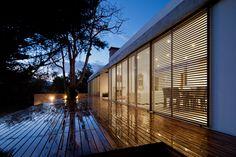 Galeria - Casa G1 / Gabriel Rivera Arquitectos - 1