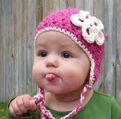 Bebe on pinterest - Gorro piscina bebe ...