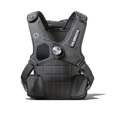 ROLL-TOP BACKPACK 28L