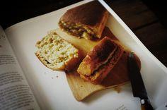 Niépi volume 2 . Eté 2014 Sans Gluten, Sandwiches, Blog, Bread, Kitchens, Breads, Baking, Paninis, Buns